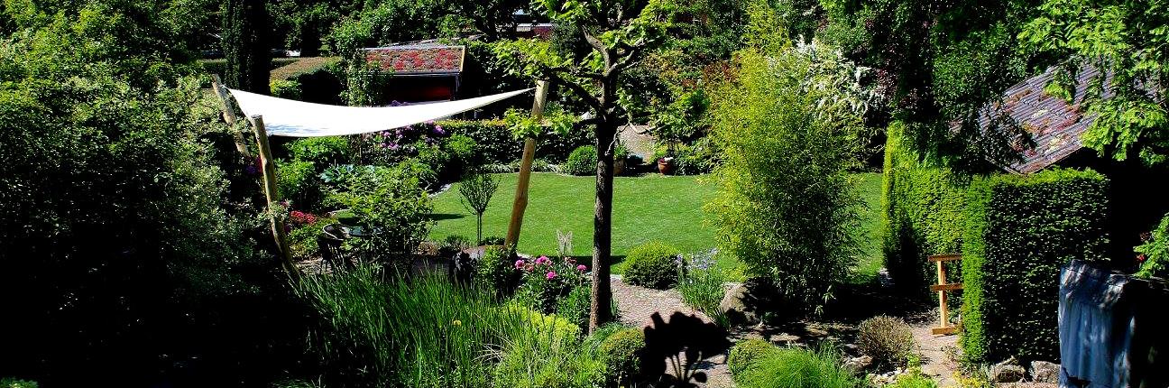 Galabau In Emsdetten Und Umgebung Garten Landschaftsbau Kruler
